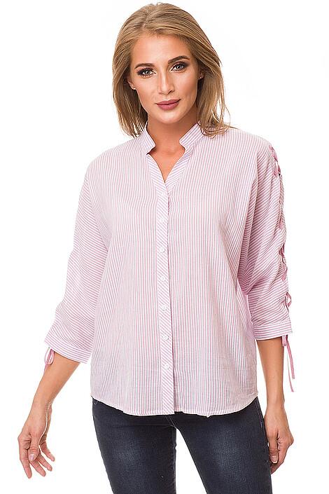 Рубашка за 893 руб.