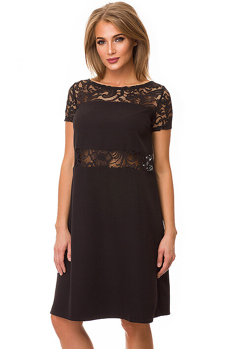 Платье за 2040 руб.