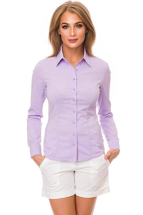 Рубашка за 1340 руб.