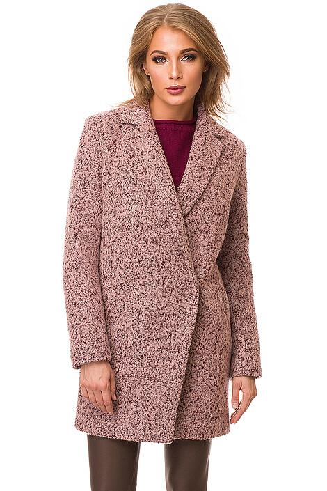Пальто за 5336 руб.