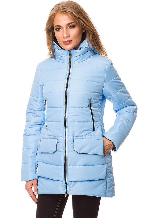 Куртка за 5336 руб.