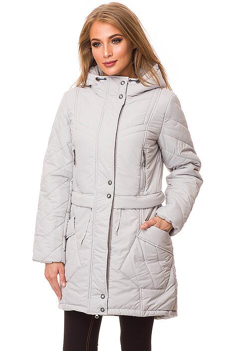 Пальто за 5394 руб.