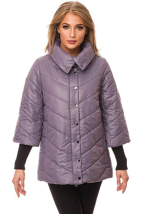 Куртка за 5220 руб.