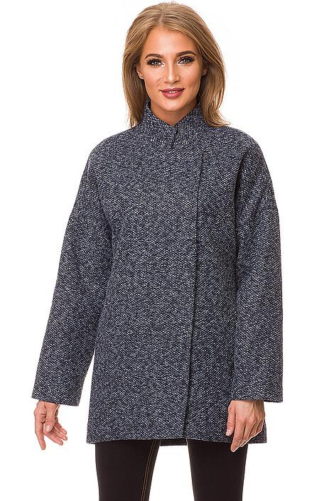 Пальто за 8190 руб.