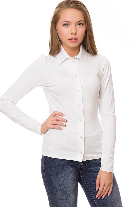 Блузка за 3030 руб.