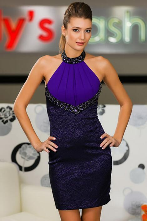 Платье за 7860 руб.