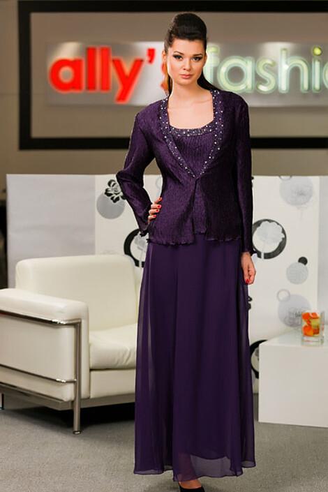 Платье за 7400 руб.