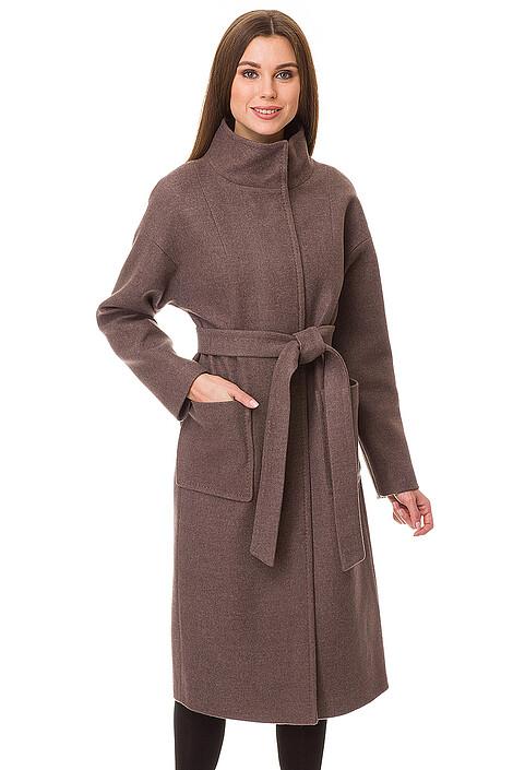 Пальто за 7763 руб.