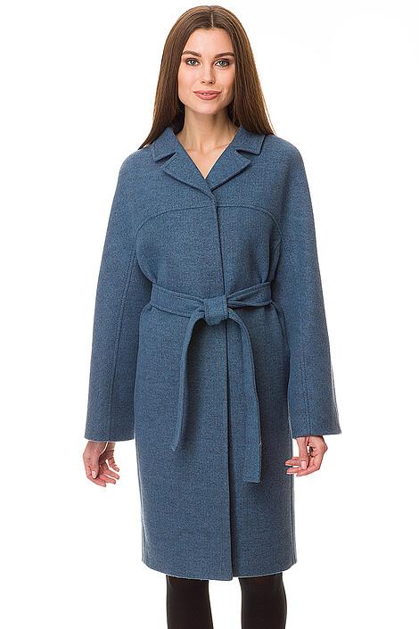 Пальто за 5750 руб.