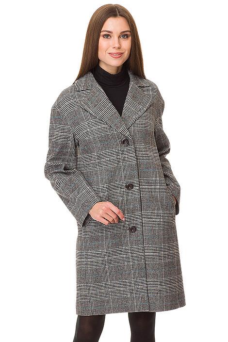 Пальто демисезонное за 9490 руб.