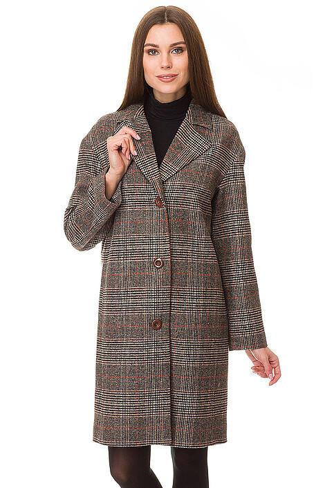 Пальто демисезонное за 6169 руб.