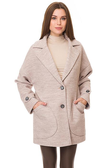 Пальто за 6904 руб.