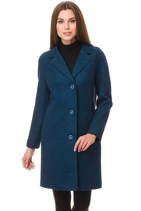 Пальто за 7592 руб.