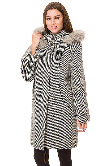 Пальто за 4025 руб.