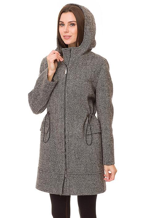 Пальто за 5470 руб.