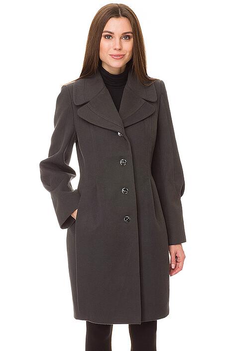 Пальто за 2070 руб.