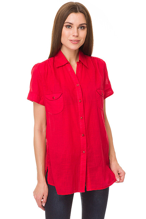 Блузка за 2184 руб.