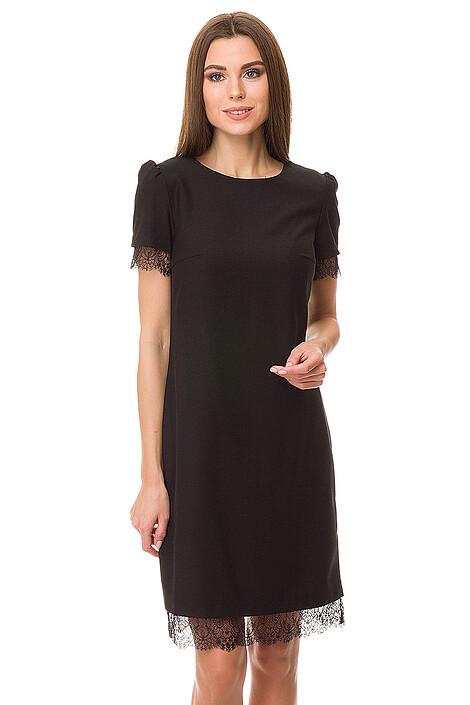 Платье за 2214 руб.
