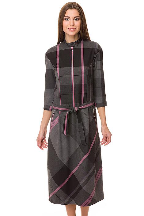 Платье за 6443 руб.