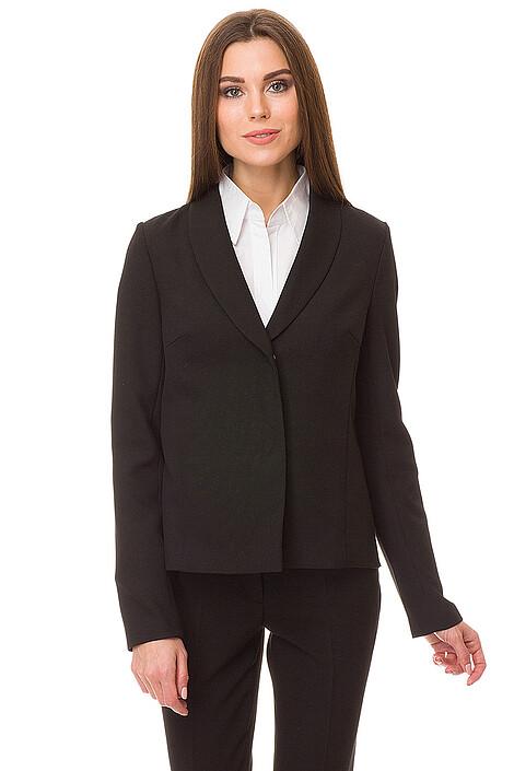 Блуза за 7960 руб.
