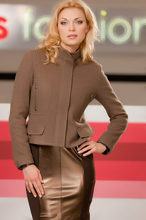 Куртка за 7480 руб.