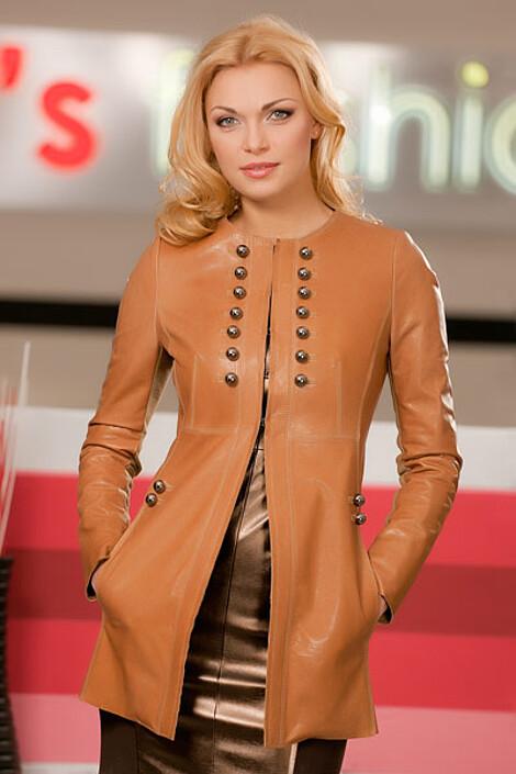 Куртка за 20700 руб.