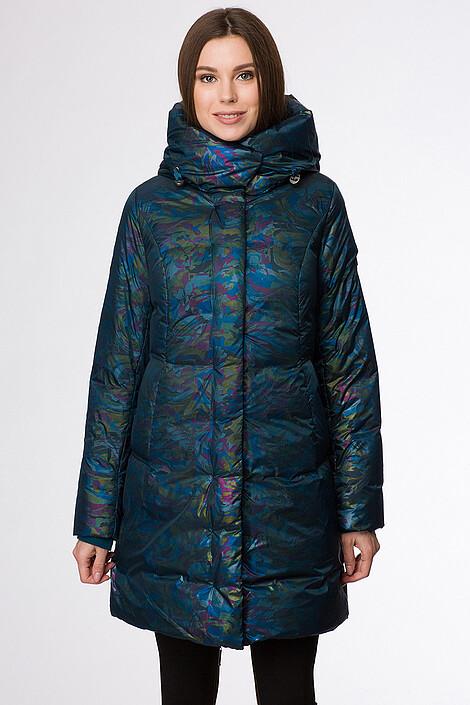Пальто за 7436 руб.