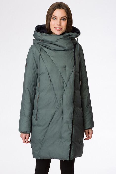 Пальто за 8778 руб.