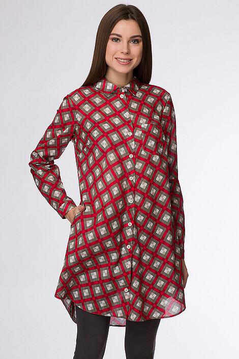 Блуза за 1881 руб.