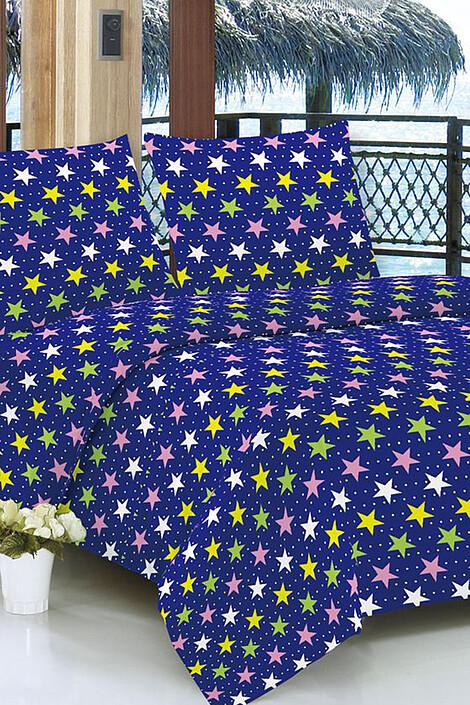 Комплект постельного белья за 936 руб.