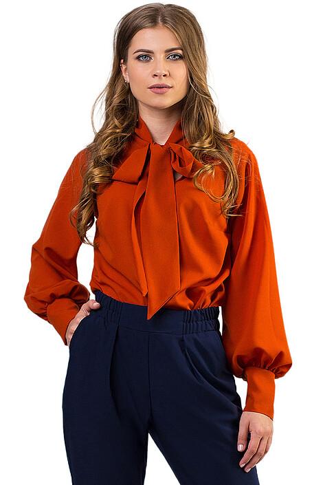 Блуза за 1780 руб.