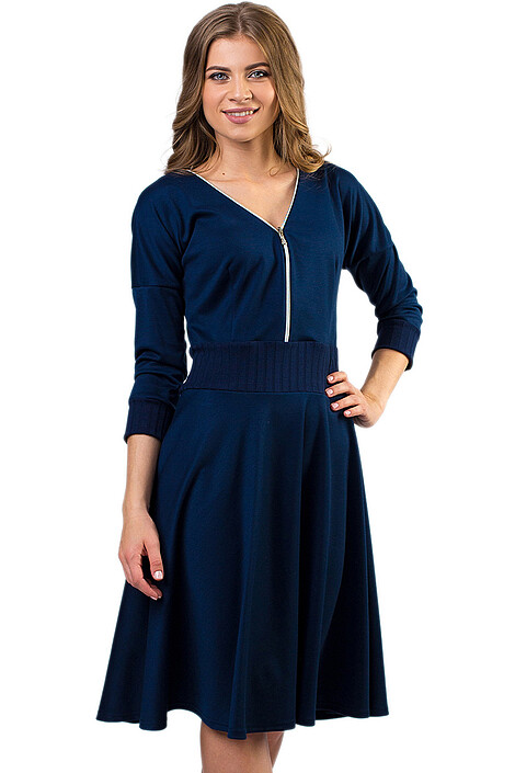 Платье за 2067 руб.