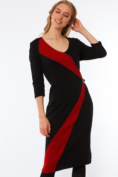 Платье за 1452 руб.