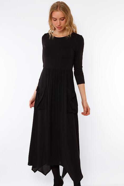 Платье за 2676 руб.