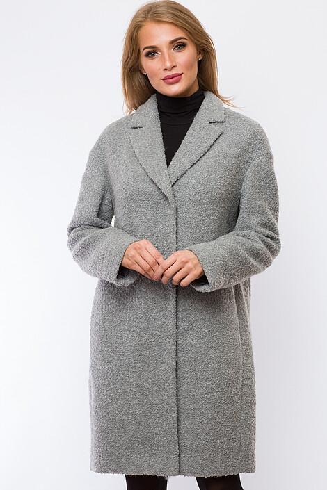 Пальто за 8750 руб.