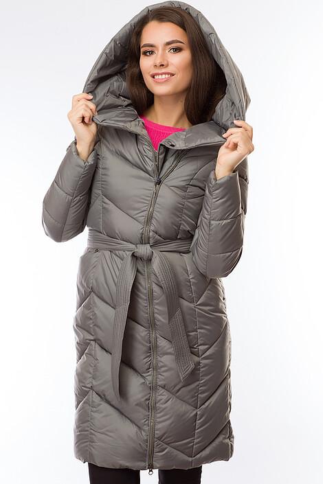 Пальто за 6588 руб.