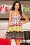 Платье #10047. Вид 1.