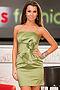 Платье #10070. Вид 1.