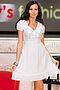 Платье #10094. Вид 1.