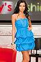 Платье #10114. Вид 1.
