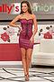 Платье #10169. Вид 1.