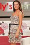 Платье #10183. Вид 1.