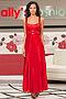 Платье #10260. Вид 1.