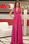 Платье #10343. Вид 1.