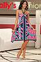 Платье #10357. Вид 1.