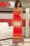 Платье #10406. Вид 1.