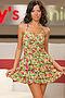 Платье #10420. Вид 1.
