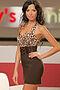 Платье #10429. Вид 1.