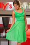 Платье #10524. Вид 1.