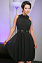 Платье #1059. Вид 1.